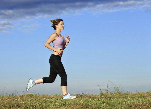 Cách giảm béo bụng chân
