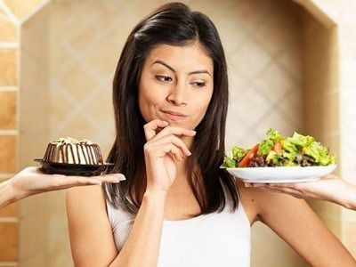 cách giảm mỡ bụng an toàn