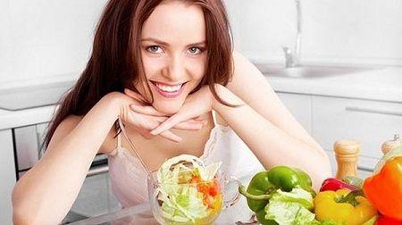 Cách giảm mỡ bụng dưới hiệu quả