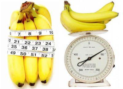 Cách giảm mỡ bụng trong vòng một tuần