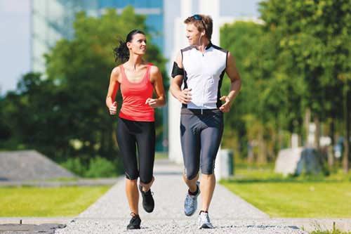cách làm giảm mỡ bụng nhanh và hiệu quả wedthehinh