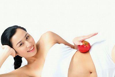 Giảm béo bụng không cần phẫu thuật