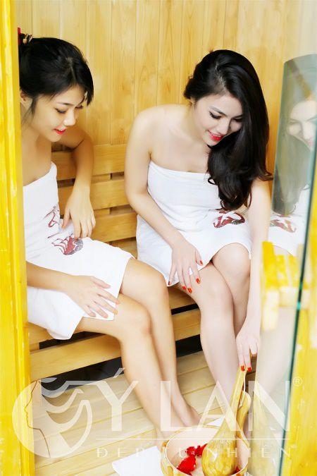 tắm trắng toàn thân uy tín
