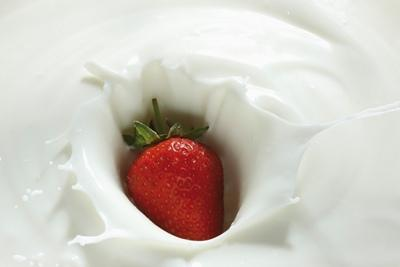 Trị nám da bằng rau quả