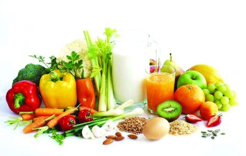 trị tàn nhang bằng rau củ quả