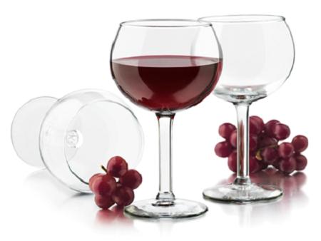 Trị tàn nhang bằng rượu vang