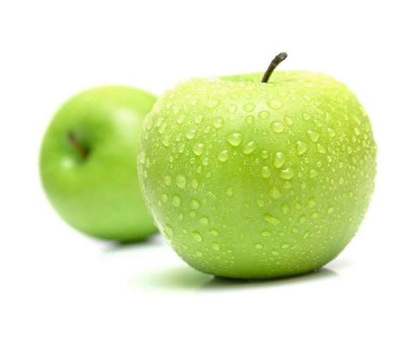 Trị tàn nhang bằng trái cây