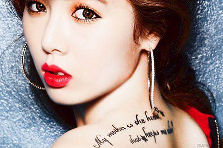 Xoa_hinh_xam_duoc_khong