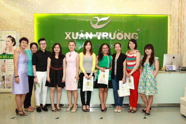 Điều trị sẹo ở Đà Nẵng