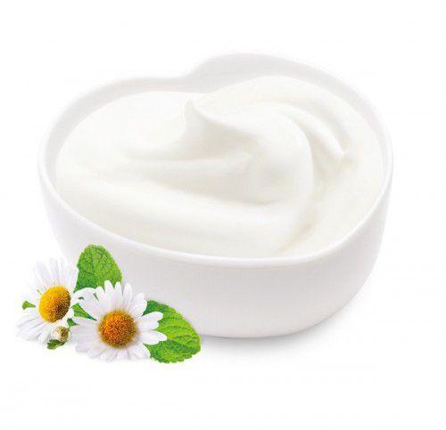 Sữa tắm trắng da nào hiệu quả nhất
