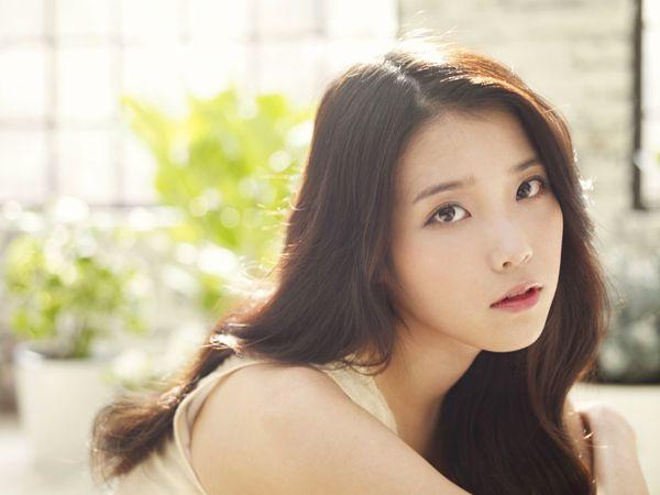 Dieu_tri_seo_o_dau_tot_nhat