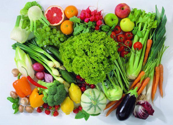Giảm béo đùi tự nhiên