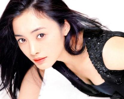 Bí quyết để có làn da trắng hồng như con gái Nhật Bản