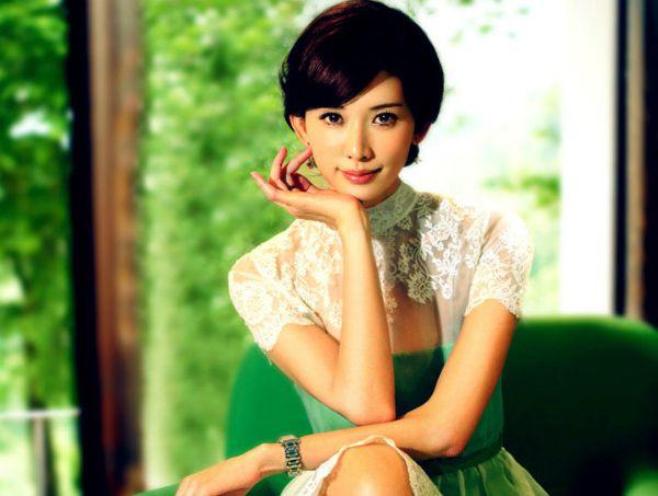 Tri_seo_nhu_the_nao