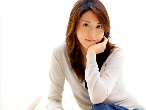 Bật mí bí quyết trị nám da của phụ nữ Nhật Bản
