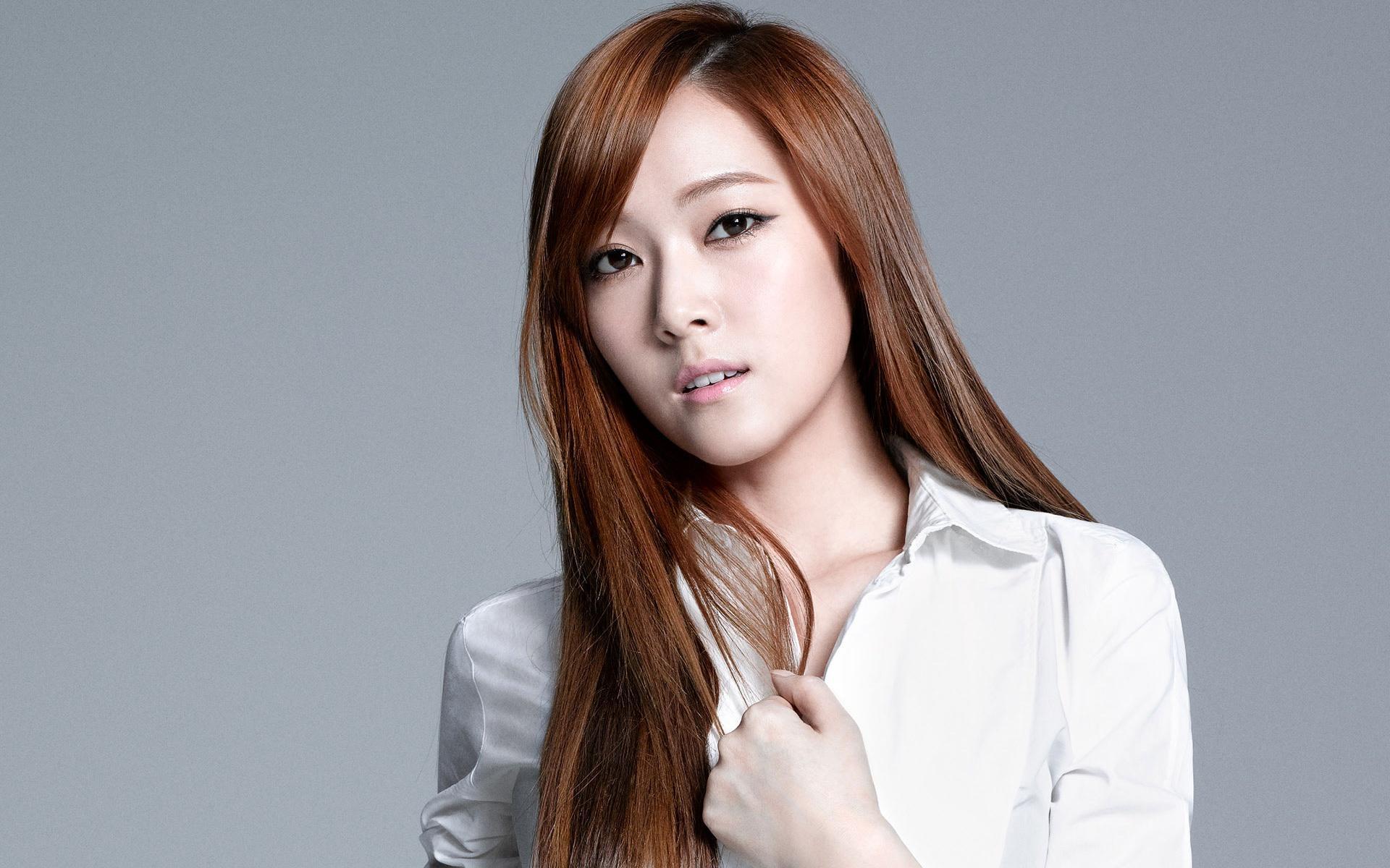"""Bí quyết làm trắng da """"thần tốc"""" từ các ngôi sao Hàn Quốc"""