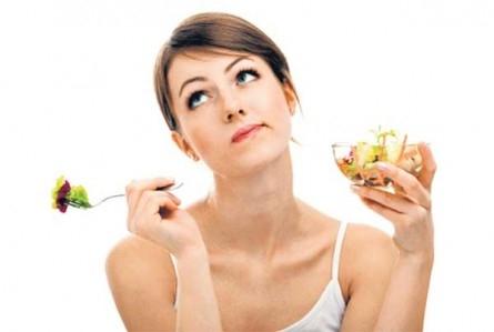 Giải mã 3 thắc mắc hay gặp nhất về giảm béo