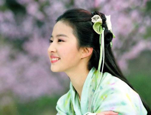 Học lỏm bí quyết trị mụn của phụ nữ Trung Hoa