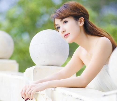 Tay_long_hieu_qua_o_Ha_Noi