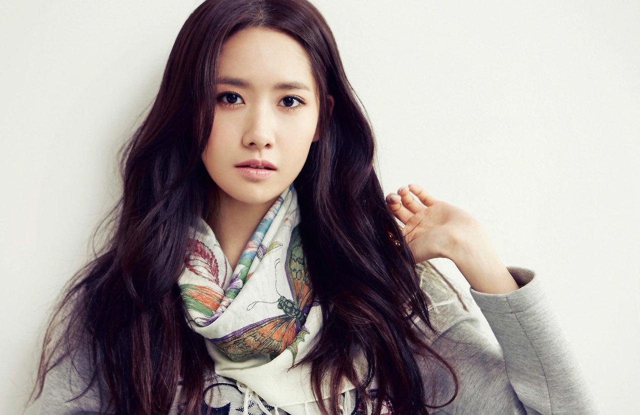 Yoona chia sẻ 3 bí quyết trị mụn của sao Hàn