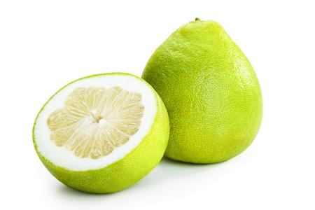 Làm trắng da cực rẻ với các loại trái cây thông dụng