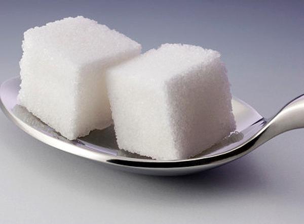Bỏ túi cách ăn uống giảm béo bụng hiệu quả