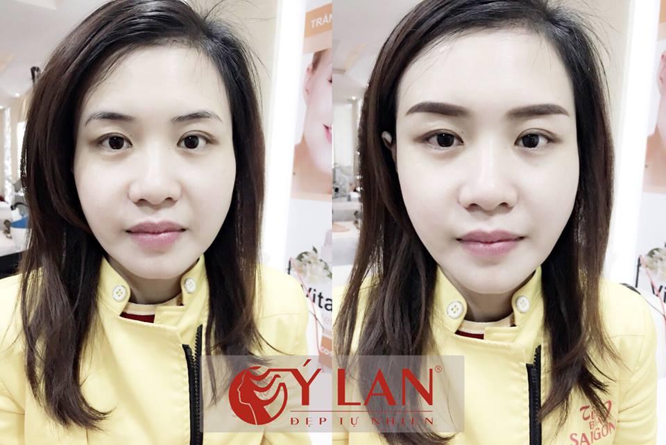phun theu long may tan bot 4