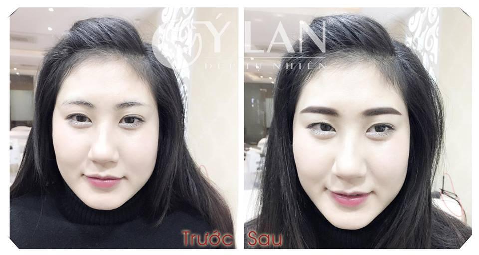Hinh_anh_truoc_va_sau_phun_theu_long_may_tan_bot