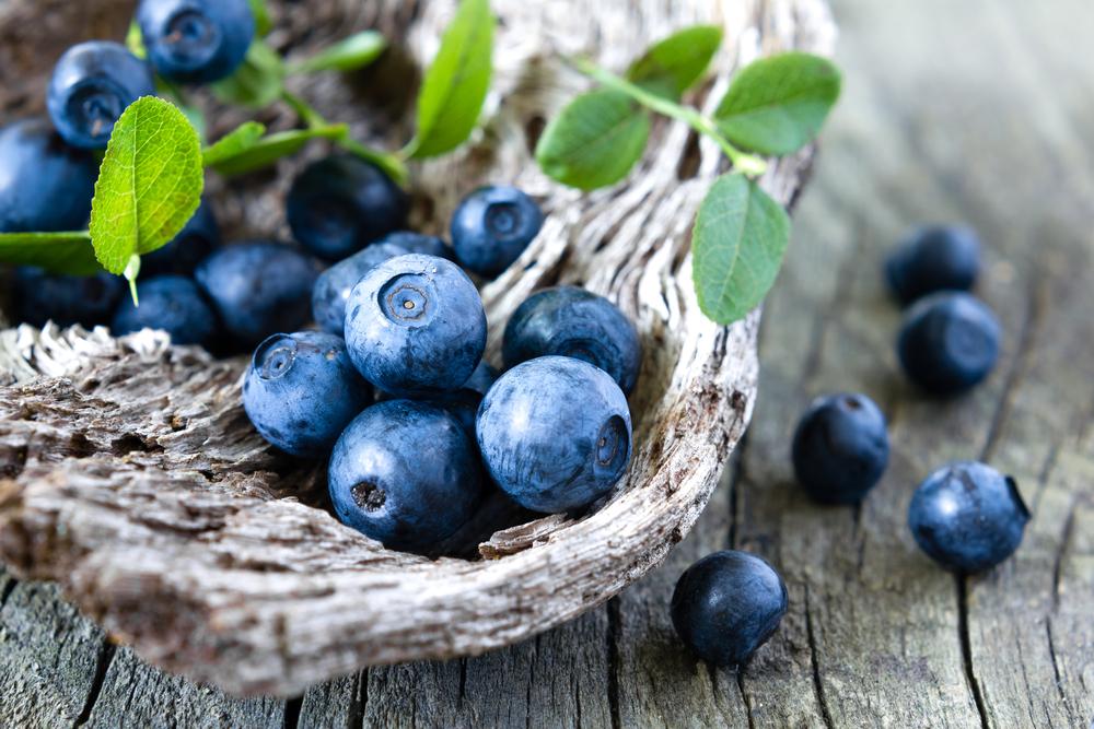 10 loại thực phẩm, đồ uống giảm béo tốt nhất cho mùa hè