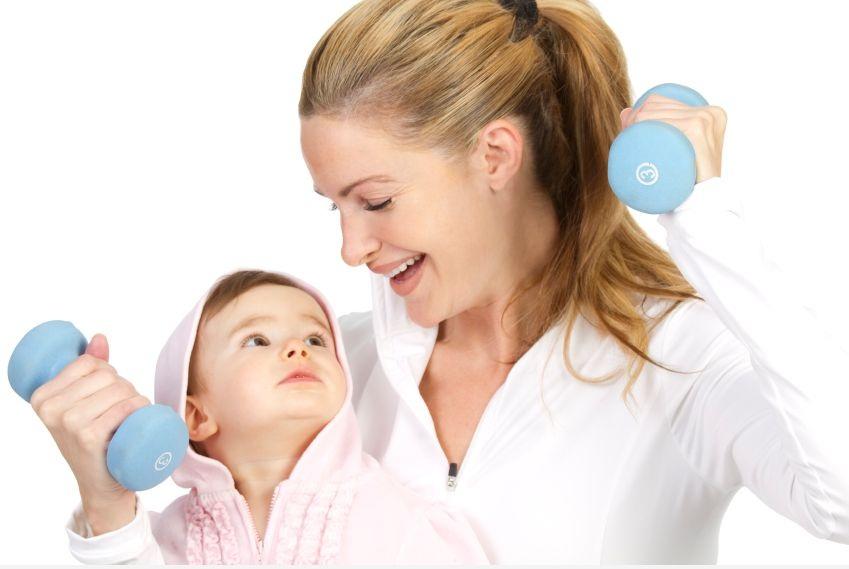 Vì sao nám da ở phụ nữ càng nặng hơn sau khi sinh?