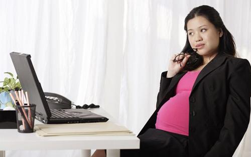Giải pháp nào giúp giảm béo bụng hiệu quả cho dân văn phòng?