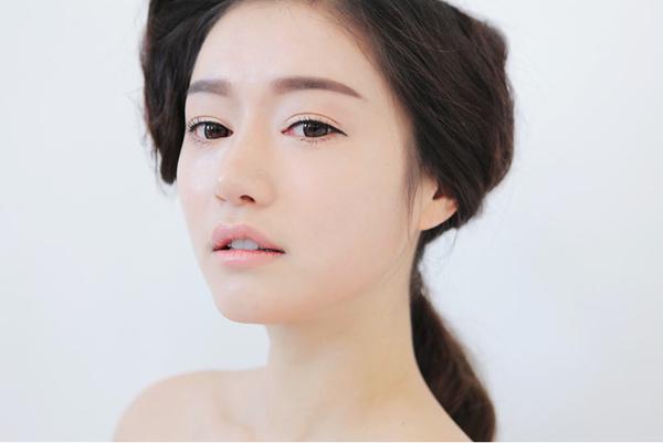 Tổng hợp 5 câu hỏi thường gặp nhất về phun xăm lông mày