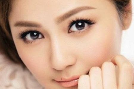 Cần tìm địa chỉ phun lông mày đẹp không đau ở Hà Nội