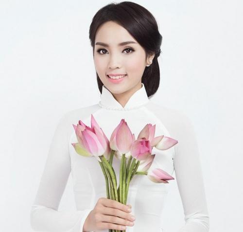 Dáng lông mày của phụ nữ Việt biến đổi sao qua các thời kỳ?