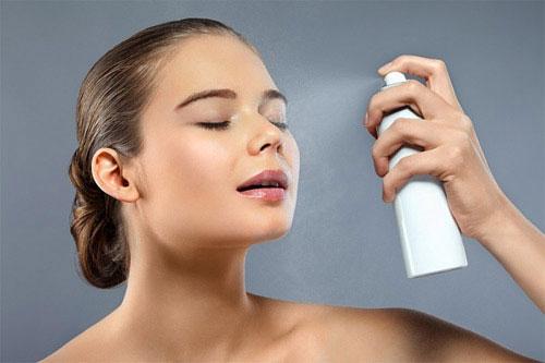 Bí quyết chăm sóc da không bị khô trong ngày rét buốt