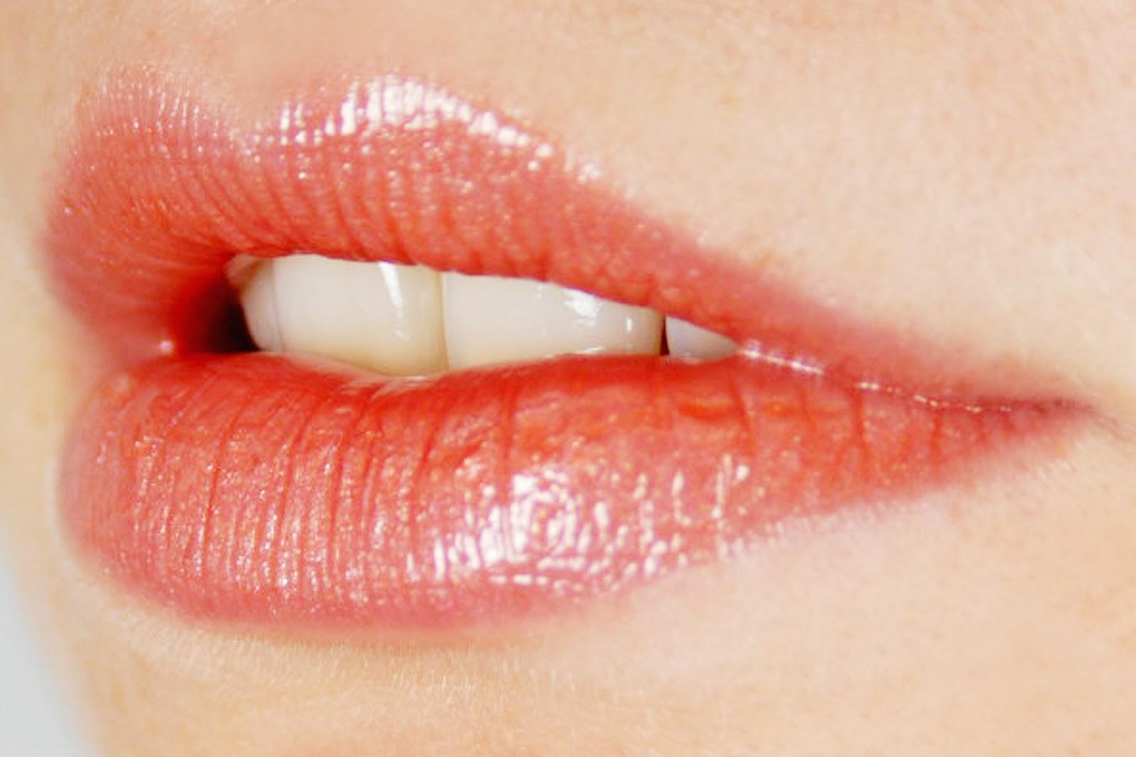 Phun môi ở Hà Nội địa chỉ nào đẹp, an toàn, lên màu chuẩn?