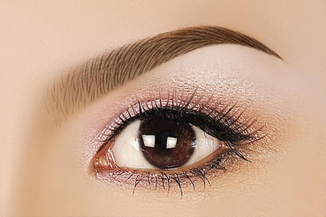 Phun mí mắt là như thế nào? Có đau, cho hiệu quả bao lâu?