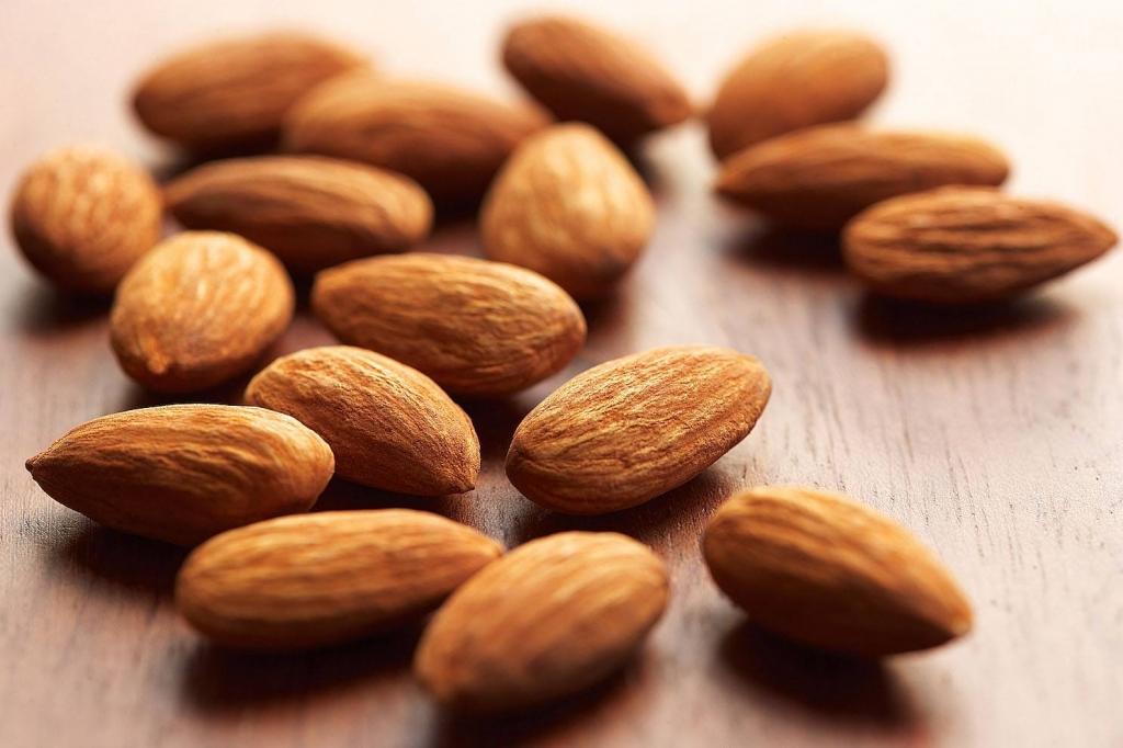Tổng hợp 8 món snacks ăn đêm khỏe người, giảm cân