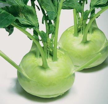 Tết đến tận dụng ngay món ăn từ su hào để giảm cân nhanh