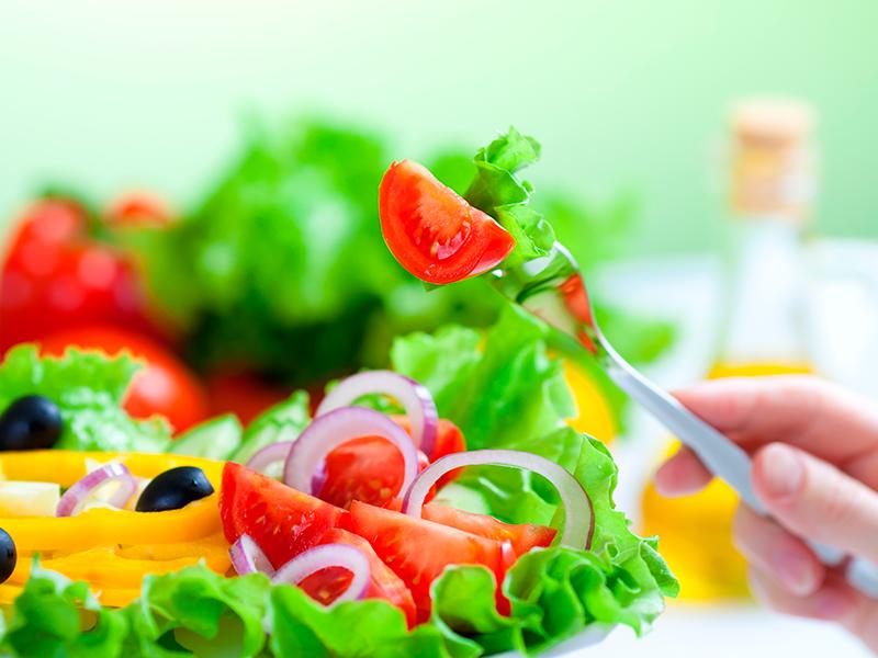 Giảm béo nhanh sau Tết cách nào hiệu quả nhất?