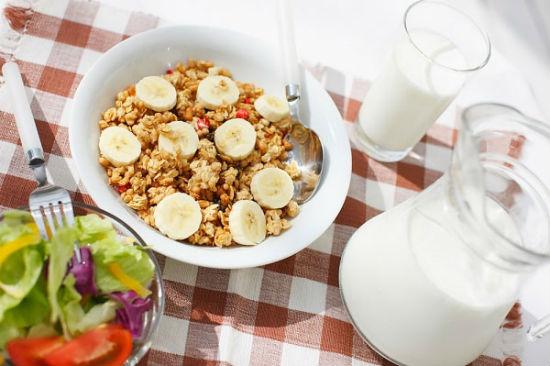 Chuyên gia dinh dưỡng bật mí 9 bí quyết giảm béo nhanh (P.2)