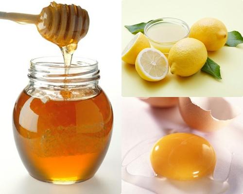 10 cách làm trắng da nhanh nhất với mật ong ngày lạnh (P.1)