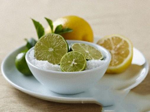 Làm sao trị mụn nhanh với muối biển hiệu quả nhất? (P.2)