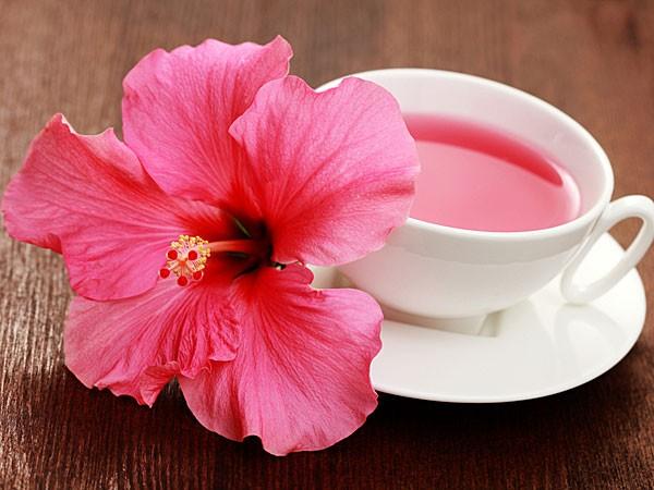 Điểm danh 10 loại trà tuyệt hảo giúp bạn giảm cân (P.1)