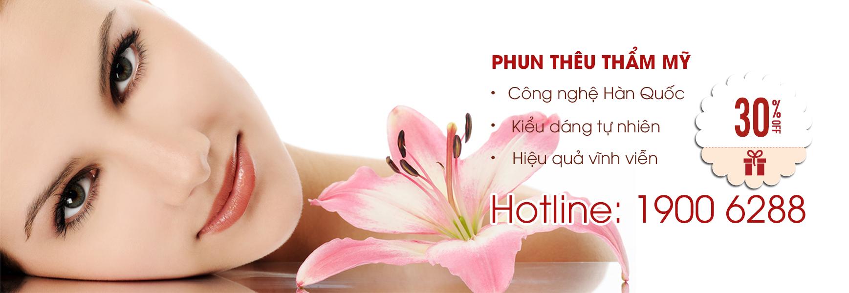 banner-phun-theu-web
