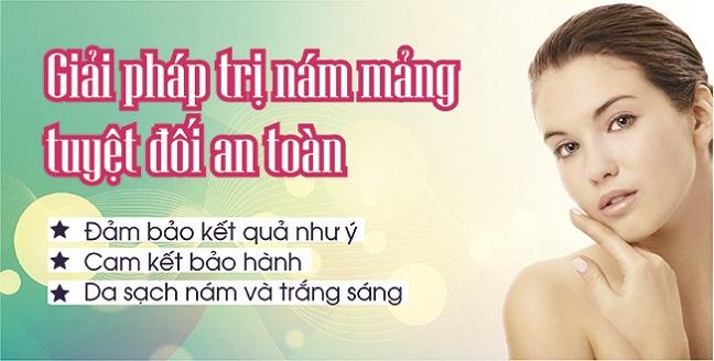 co-nen-tri-nam-bang-laser-khong-4