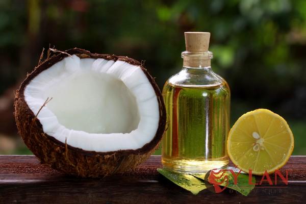 Cách điều trị nám da hiệu quả từ thiên nhiên-5