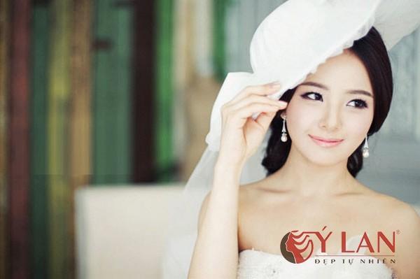 www.123nhanh.com: CÁCH TRỊ NÁM BẰNG CHANH HIỆU QUẢ TỨC THÌ