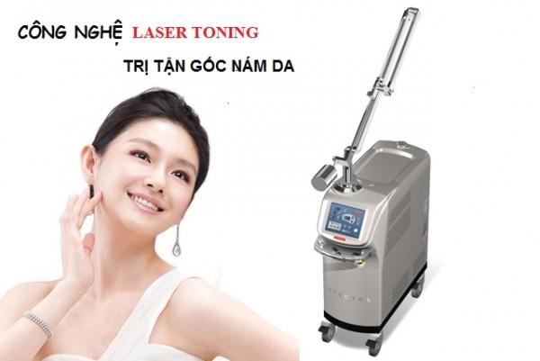 tri-nam-bang-tia-laser-co-hieu-qua-khong-2