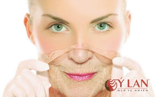 lão hóa da và cách phòng chống - 1